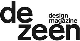 dezeen architecture & design magazin