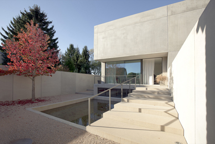 concrete_architektur